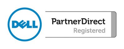Dell direct Partner